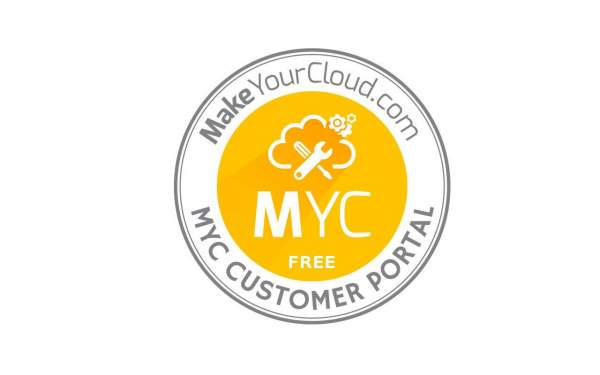 MYC VTIGER CUSTOMER PORTAL EVENTS PLUGIN